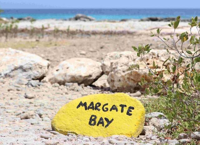 Margate Bay